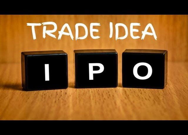 Trade Idea - Upwork IPO Lockup Expiration