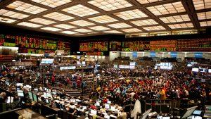 How to trade Eurodollar Futures