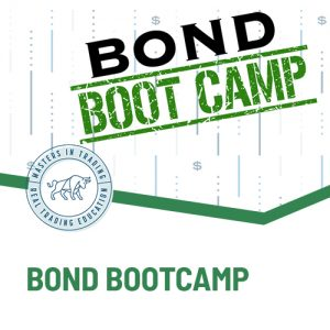 bond-bootcamp