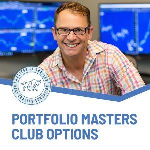 portfolio-masters-club-options