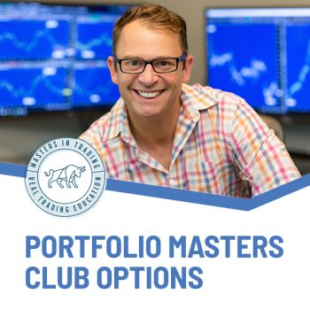 portfolio-masters-club-options